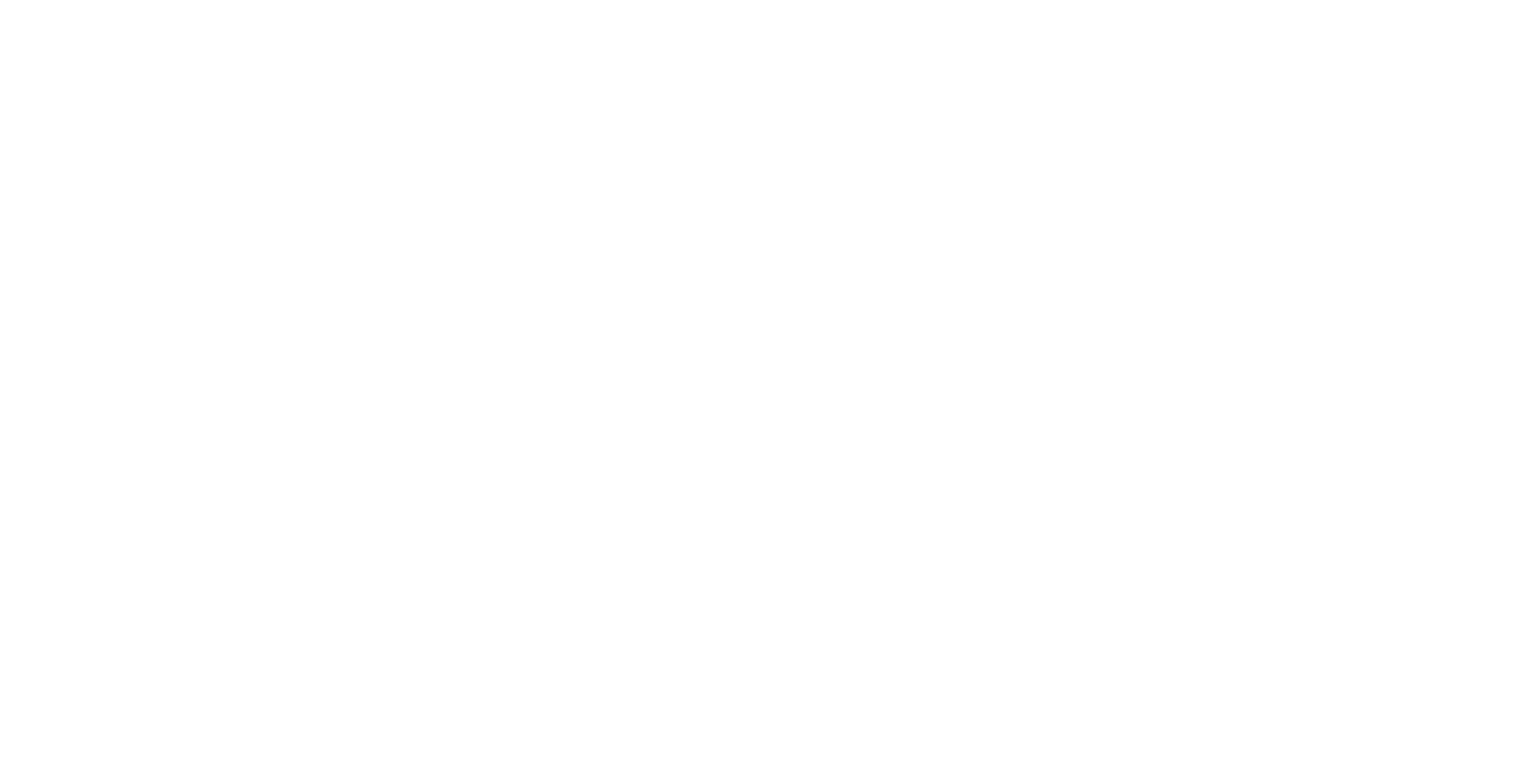 Diggers Beach Cottages